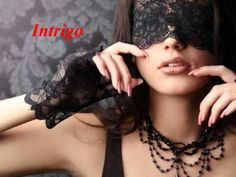 Incontra gente nuova, chat, flirt, emozioni e intrigo (sito GRATIS). Meet new people, chat, flirt, emotions and intrigue (Site FREE)