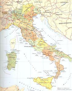 Do you need a translation from/to Italian?    Necesitas una traducción del/al italiano?