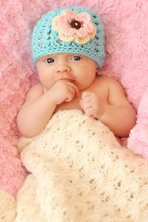 8 Free Patterns for knitted/ crochet Beanies  #diy #crafts #crochet
