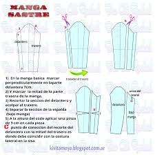 Resultado de imagen de patrones fallera gratis Coat Pattern Sewing, Cape Pattern, Pattern Drafting, Sewing Patterns Free, Sewing Tutorials, Baby Dress Patterns, Coat Patterns, Techniques Couture, Sewing Techniques
