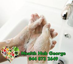#DidYouKnow that washing your hands regularly can help protect you against diseases and chemicals that can cause personal harm. Handwashing is the best way to protect you and your family from diseases. #HealthyLiving #HealthHub
