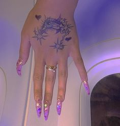 Fantastic tattoos ideas are offered on our website. Check it out and you wont be sorry you did. Dainty Tattoos, Dope Tattoos, Pretty Tattoos, Body Art Tattoos, Small Tattoos, Tatoos, Dream Tattoos, Leg Tattoos, Sleeve Tattoos