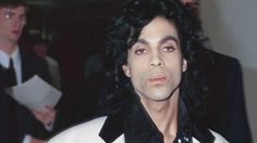 Prince Lovesexy - yet another rare UK '88 airport photo! BBC World Service - The Documentary, Hunting for Prince's Vault