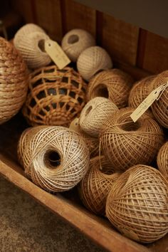 ( brown and beige )--Twine. Neutral, Brown Aesthetic, Mocca, Sewing Notions, Brown Paper, Sisal, Vintage Sewing, Twine, Earthy