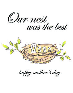 Wishing Happy Mother's Day to Mom Images Collection Mothers Day Sentiments, Mothers Day Quotes, Mothers Day Crafts, Mothers Love, Happy Mothers Day, Love You Mom, Mom And Dad, Mom Day, Baby Art