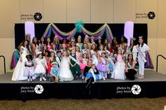Best Pageant Photographers: 2021 Edition - Pageant Planet Photos by Joey Brent Glitz Pageant Dresses, Looks Great, Photographers, Concert, Photos, Beautiful, Pictures, Concerts