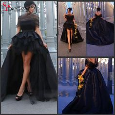 Cheap dresses night, Buy Quality dresses for the races directly from China dress pencil Suppliers: 	Welcome to S.Dress Wedding Dress Company	Leave message in following condition: 	1.if you want custom made size and colo