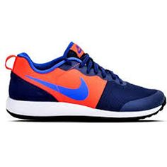 a99feaa168e0 NIKE Wmns Elite Shinsen Shoes SZ 6 801781 448 -- You can get more details  by clicking on the image. (This is an affiliate link) 0