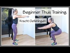 """Full body workout routines are great for both, beginners and advanced trainers. When you have a split workout routine and your """"newbie gains"""" are gone, you can still continue to progress by full body Beginner Workouts, Workout Routines For Beginners, Pilates For Beginners, Fitness Routines, Yoga Fitness, Health Fitness, Beginner Pilates, Pop Pilates, Pilates Video"""