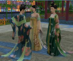 Chinese clasical costumes http://game.ali213.net/forum.php?mod=viewthread&tid=5926110&extra=page%3D1%26filter%3Dtypeid%26typeid%3D6077%26typeid%3D6077