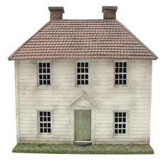 Honeysuckle House www.petite-properties.com