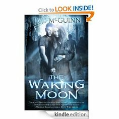 """(Bestselling, Award-Winning Author Michelle Gagnon: """"…action, romance, and characters so real you half expect them to step off the page. Not to be missed!"""""""
