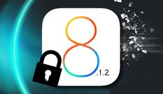 Cómo Debes Proteger el Jailbreak de iOS 8.1.2 en iPhone y iPad