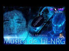 (1) Paul Parker & Divine Hi-NRG - YouTube Paul Parker, Shake It Up, High Energy, Bond, Youtube, Dj, Musica, Youtubers, Youtube Movies