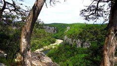 Les Gorges de l'Ardèche - Camping Castanhada ** – Les Vans (Ardèche)
