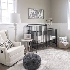 33 trend baby boy nursery in 2019 look cool 6 - Decor Life Style