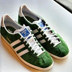los angeles d9419 0309e Adidas Gazelle, Soft Suede, Adidas Originals, Adidas Shoes, Trainers, What  To
