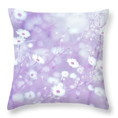 Jenny Rainbow Fine Art Photography Throw Pillow featuring the photograph Fairy World by Jenny Rainbow Designer Pillow, Pillow Design, Floor Pillows, Throw Pillows, Pillow Sale, Perfect Pillow, Basic Colors, Art Techniques, Fine Art Photography