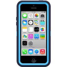iPhone 5c Case | OtterBox Defender Series