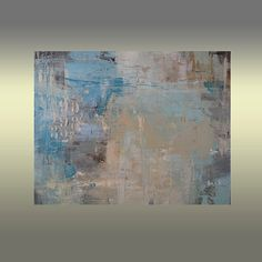 Hey, I found this really awesome Etsy listing at https://www.etsy.com/listing/61923772/abstract-painting-art-large-40x30