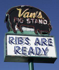 Ribs Are Ready | Flickr - Photo Sharing!