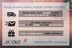 jatoko.pl