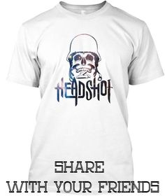 Strength Workout, Military Army, Firefighter, Type 3, Skull, Facebook, Friends, Colors, Mens Tops