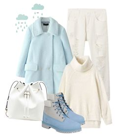 """""""ciel _ beautiful halo #44"""" by by-jwp ❤ liked on Polyvore featuring Sole Society, Timberland, women's clothing, women's fashion, women, female, woman, misses, juniors and bhalo"""