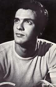 Σπύρος Φωκάς Black N White, Mythology, Tv, Che Guevara, Personality, Cinema, Handsome, Actors, Portrait
