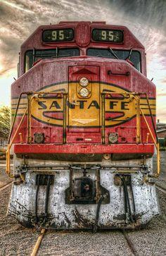 railroad-girl-in-germany