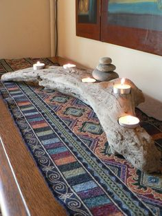 Yoga studio ideas 57