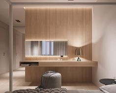 Apartment 1 on Behance ~ Great pin! For Oahu architectural design visit http://ownerbuiltdesign.com