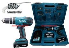 Drill, House, Ideas, Hole Punch, Home, Drills, Drill Press, Thoughts, Homes