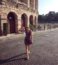 L'arena di Verona Verona, Places Ive Been, Concert, Pictures, Travel, Photos, Viajes, Concerts, Destinations