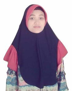 Jilbab Najwa Ped Tassel Barang Langsung Pabrik Grosir Daftar Harga