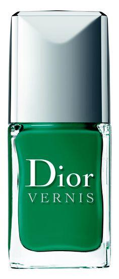 Dark forest polish, Nirvana by Dior Dior, Wind Of Change, Dark Forest, Nirvana, Nail Polish, Nails, Flowers, Beauty, Polish