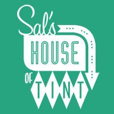 Sal's House of Tint - San Marcos, TX#texas #SanMarcosTX #shoplocal #localTX