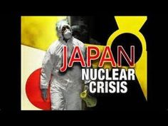 ▶ December 23 2013 Breaking News Fukushima worldwide Nuclear Crisis not contained Last Days News - YouTube