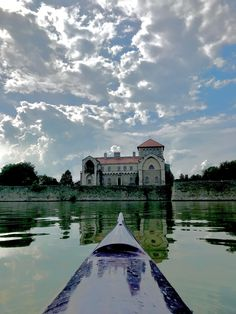 Czech Republic, Homeland, Kayaking, My Photos, Landscapes, Explore, Group, Mansions, House Styles