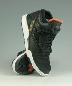 adidas gazelle ii fairway / greenzest / course q23105 blanc hommes