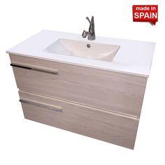 Bathroom Vanities Brooklyn bathroom vanity zebra socimobel spain | luxurious bathroom