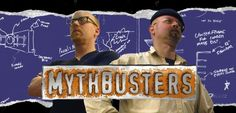 See Mythbusters live in Auckland at the Vector Arena in September. You've seen them on TV now see them live - a great show for all ages Discovery Channel, Bane, Sales And Marketing, Auckland, When Someone, Old And New, Elementary Schools, Tv Series, Parenting