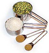 my favorite kitchari recipe - Hayley Hobson Nutrition Pilates YogaHayley Hobson Nutrition Pilates Yoga