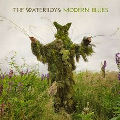 THE WATERBOYS - (2015) Modern blues http://www.exileshmagazine.com/2015/09/the-waterboys-modern-blues-2015.html