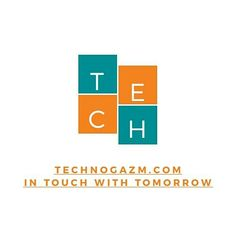In touch with tomorrow Tech Companies, Bar Chart, Company Logo, Touch, Technology, Website, Logos, Tech, Logo