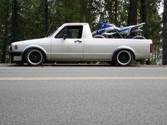 http://images.forum-auto.com/mesimages/303422/caddyus.jpg
