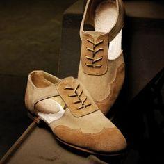 Doris 1000 Mile Oxford - Women's - Casual Shoes - W00495 | Wolverine