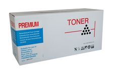 Compatible HP #05 (CE505A) Black Toner Cartridge