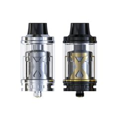 See related links to what you are looking for. E Cigarette, Exo, Drip Tip, Vape, Light Up, Barware, Water Bottle, Electronic Cigarettes, Glass