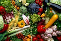 その野菜の食べ方は危険!病気の原因に…何をどれだけ食べればよいのか? | ビジネスジャーナル